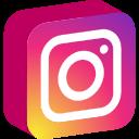 Chat met ons op instagram