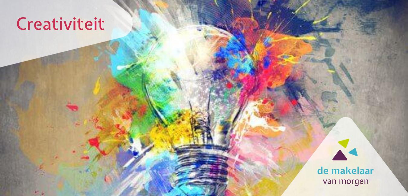 makelaar met een hoop vrouwelijke creativiteit op zoek naar uw thuis