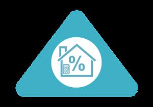 Het beste hypotheekadvies bij het kopen of verkopen van uw woning via Jacqueline de Kok een goede vrouwelijke makelaar in Goes