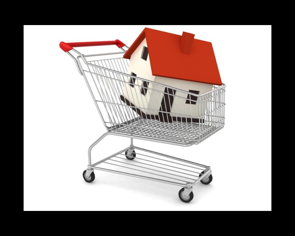 u wilt graag een huis kopen