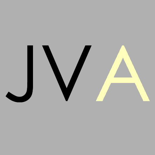 Jaco Verhage Architectuur is één van de partners van de makelaar van morgen