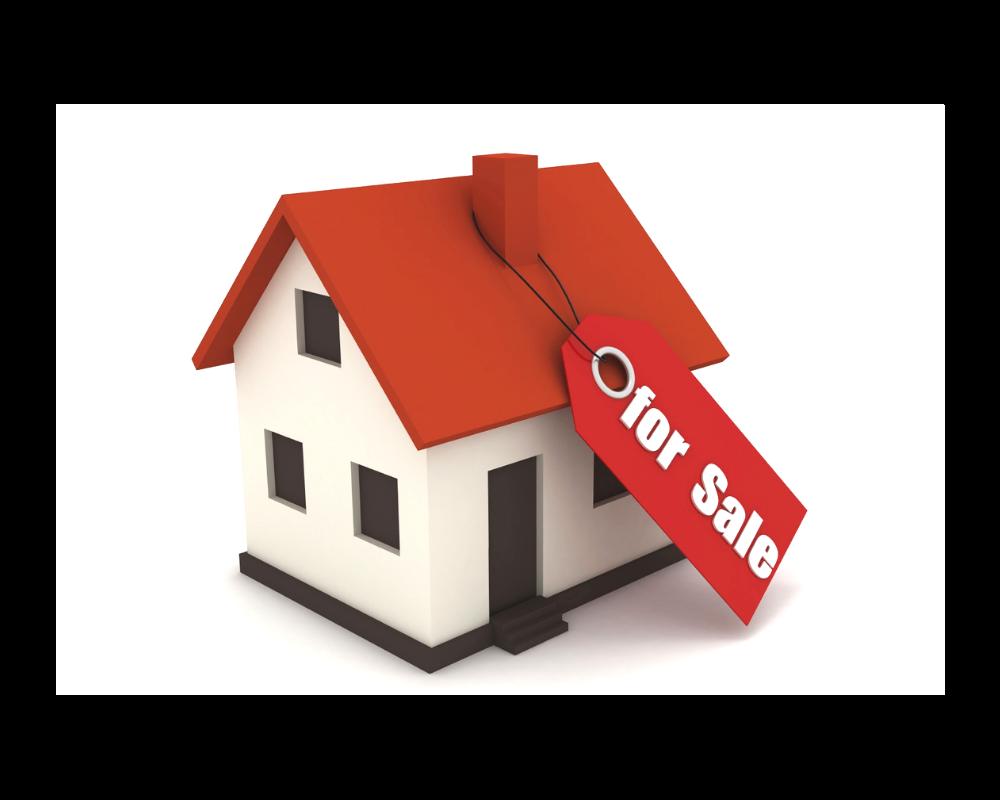 u wilt graag uw huis verkopen