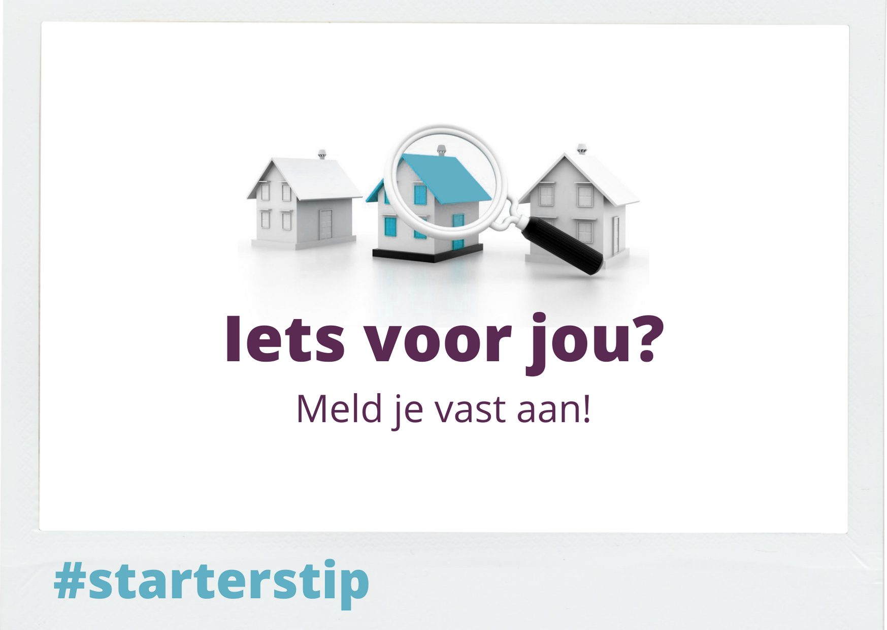 ruime starterswoning in Wissenkerke te koop verwacht